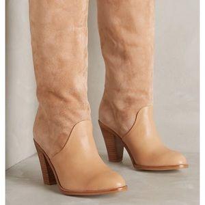 Splendid | Sullie boots